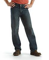 Джинсы мужские Lee Premium Select Relaxed Straight Leg Jean 200-6537 , фото 1