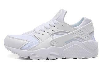 "Кроссовки Nike Air Huarache ""white""  36"