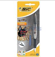 Ручка перова Easy Clic BIC