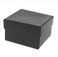 Подарочная коробочка для часов, фото 1