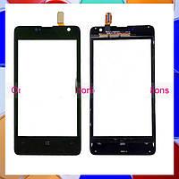 Touch screen Nokia 430 Lumia