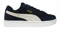 Женские кроссовки кроссовки Puma Suede Creeper x Rihanna, Р. 41