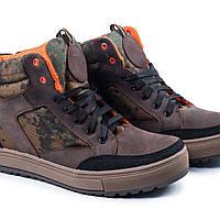 Тактические ботинки Марпат
