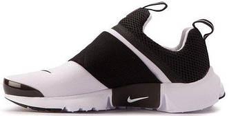 Кроссовки мужские Nike Air Presto Extreme BW, найк аир престо, реплика