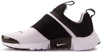 Кроссовки мужские Nike Air Presto Extreme BW
