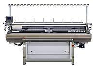 Вязальная Машина Shima Seiki SCG 122 SN 3g крупная вязка