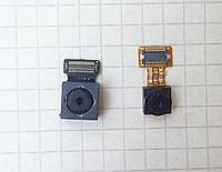 Камера Acer Liquid E2 / V370 (задняя и передняя)