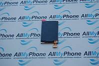 Дисплей для мобильного телефона Samsung C5510