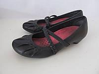 Туфли на девочку GRACELAND _нарядные 32р_ст. 20.5см Германия