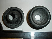 Пыльник рабочего тормозного цилиндра заднего ГАЗ 66 (51-3501058 пр-во ЯРТИ)