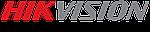 Turbo HD відеореєстратори Hikvision