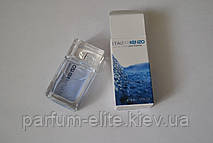 Миниатюра Kenzo L'eau par Pour Homme 5ml