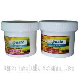 Полировальная паста prime paste 100 гр.