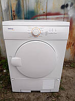 Сушильная машина/ сушка для белья Constructa Energy  из Германии
