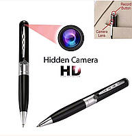 Ручка видеокамера, ( Ручка с камерой )