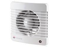 Вентилятор Вентс 150 МВ