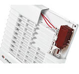 Вентилятор Вентс 100 МАВ, фото 2