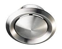АМ 150 ВРФ Н анемостат из нержавеющей стали