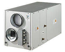 Вентс ВУТ 400 ВГ ЄС