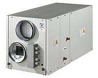 Вентс ВУТ 600 ВГ ЕС