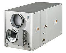 Вентс ВУТ 600 ВГ ЄС