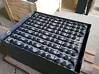 Тяговая батарея INCI для электропрогрузчика Балканкар ЕВ 687