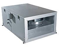 Приточная установка Вентс ПА 02 В