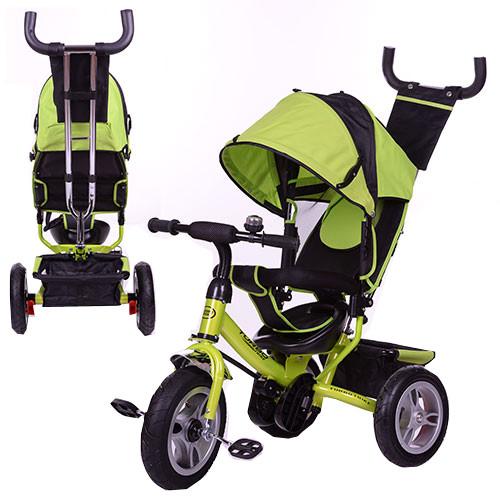 Детская мебель и транспорт