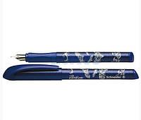 Ручка перова чорнильна Spider SCHNEIDER