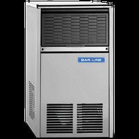Льдогенератор scotsman B 40 WS-M