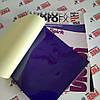 SPIRIT termal paper трансферная бумага для машинного перевода, фото 2