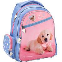 Рюкзак школьный Kite 520 Rachael Hale R17-520S
