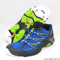 Треккинговые кроссовки Salomon XT Weeze  размер EUR 42, 43, 44.5, 46