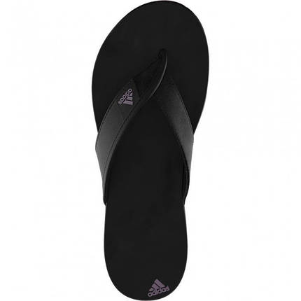 142434d3 Купить Вьетнамки Adidas Calo Lea W 013319: продажа, цена в Харькове ...
