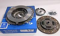 Комплект сцепления VW Caddy -03  1.9D/1.9SDI