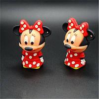 USb Флешка Микки Мауса Mickey Mouse 16gb
