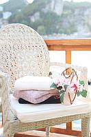 Пушистое махровое полотенце, как сохранить его мягкость?
