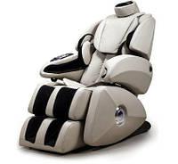 Массажное кресло iRobo ІІ ( iRobo 2 )