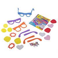 Набор для творчества 7603 очки