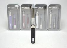 Электронная сигарета Ego 2, фото 3