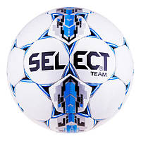 Мяч футбол Select Team Duxon Sky ST7-TM-SK. Распродажа!