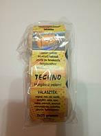 Прикормка для рыбы Технопланктон Techno (3х25г) ваниль