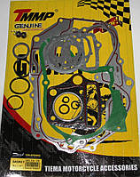 Набор прокладок двигателя Дельта, Альфа, Актив-70сс