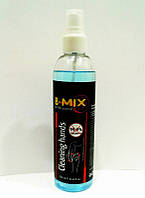 Cleaning hands 250 ml B-MIX professional ( для рук и кожи )
