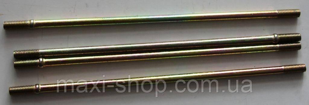 Шпильки цилиндра Дельта-110 к-т 4 шт