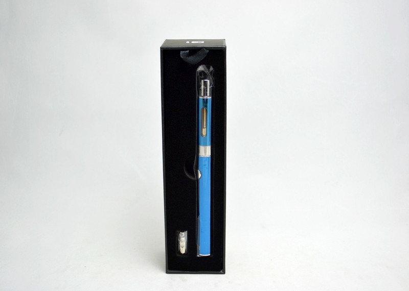 Электронная сигарета G1