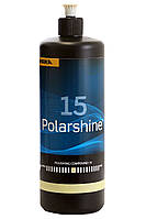 Полировальная паста Polarshine 15 - 1л