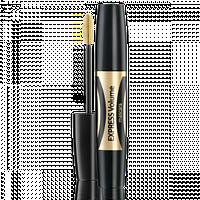 Тушь для ресниц «Мгновенный объем» / Mascara Express volume