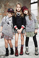 Как выбрать магазин детской одежды?