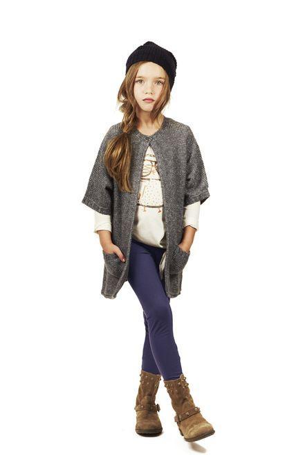 купить летнюю детскую одежду недорого в интернет магазине детских товаров Кузя